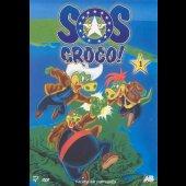 sos_croco!_1.jpg
