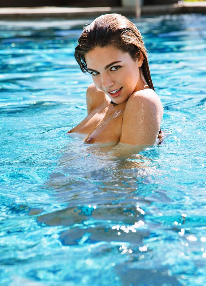 Jessica Ashley9.jpg